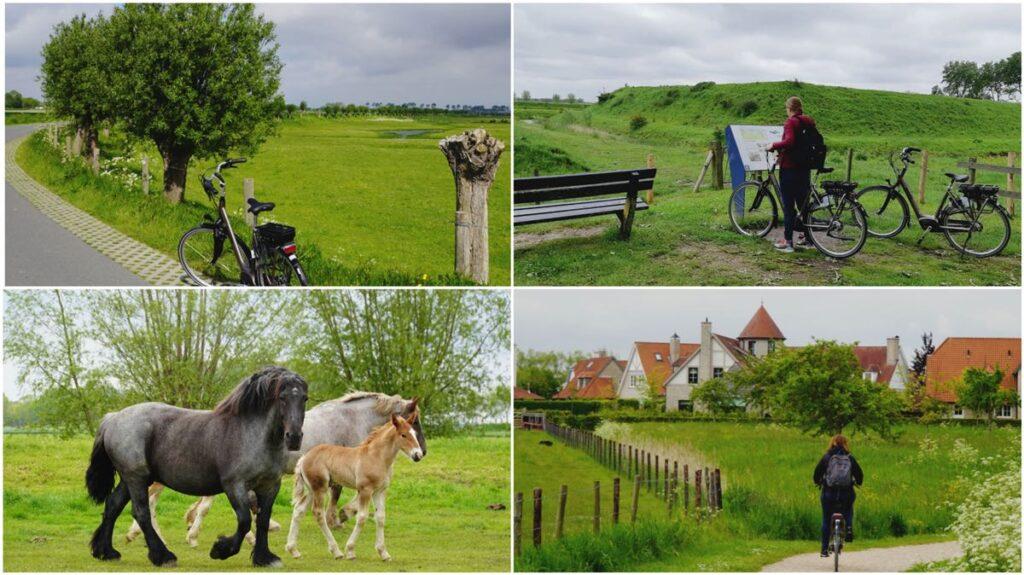 Fietsroute-Zeeuws-Vlaanderen-C001