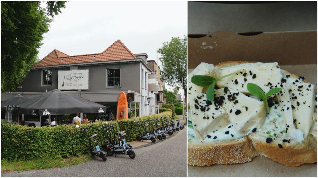 Brasserie-Springer-Schoonhoven